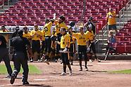 NCAA BSB: Johns Hopkins University vs. Adrian College (06-05-21)