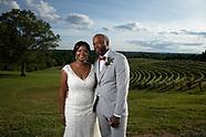 Mr. & Mrs James Full