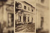 Zaselak biskuna Alagovića u Novoj Vesi (Arhitekt B. Felbinger 1827).  <br /> <br /> ImpresumZagreb : Tipografija d.d., 1925.<br /> Materijalni opis1 razglednica : tisak ; 13,7 x 9 cm.<br /> NakladnikTipografija d.d.<br /> Mjesto izdavanjaZagreb<br /> Vrstavizualna građa • razglednice<br /> ZbirkaGrafička zbirka NSK • Zbirka razglednica<br /> Formatimage/jpeg<br /> PredmetZagreb –– Opatička<br /> SignaturaRZG-OPAU-2<br /> Obuhvat(vremenski)20. stoljeće<br /> NapomenaRazglednica je izdana povodom Kulturno-historijske izložbe grada Zagreba prigodom 1000-godišnjice hrvatskoga kraljevstva. • Razglednica nije putovala.<br /> PravaJavno dobro<br /> Identifikatori000952680<br /> NBN.HRNBN: urn:nbn:hr:238:842747 <br /> <br /> Izvor: Digitalne zbirke Nacionalne i sveučilišne knjižnice u Zagrebu