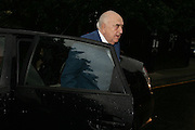 LORD WEIDENFELD, Sir David and Lady Carina Frost annual summer party, Carlyle Sq. London. 5 July 2007  -DO NOT ARCHIVE-© Copyright Photograph by Dafydd Jones. 248 Clapham Rd. London SW9 0PZ. Tel 0207 820 0771. www.dafjones.com.