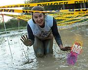 Mud Sweat and Tears<br /> Christchurch Adventure Park<br /> Cashmere Christchurch<br /> Photo KEVIN CLARKE ANZIPP CMGSPORT<br /> 9 August 2020<br /> ©cmgsport2020