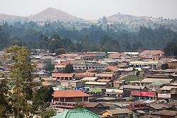 Karago Homes