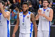 DESCRIZIONE : Eurolega Euroleague 2015/16 Group D Dinamo Banco di Sardegna Sassari - Darussafaka Dogus Istanbul<br /> GIOCATORE : MarQuez Haynes<br /> CATEGORIA : Ritratto Delusione Postgame<br /> SQUADRA : Dinamo Banco di Sardegna Sassari<br /> EVENTO : Eurolega Euroleague 2015/2016<br /> GARA : Dinamo Banco di Sardegna Sassari - Darussafaka Dogus Istanbul<br /> DATA : 19/11/2015<br /> SPORT : Pallacanestro <br /> AUTORE : Agenzia Ciamillo-Castoria/C.AtzoriAUTORE : Agenzia Ciamillo-Castoria/C.Atzori
