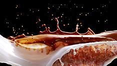 Chocolate_And_Milk