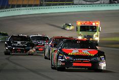 2006 U.S. Racing