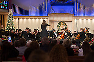 2017 Candlelight Concert