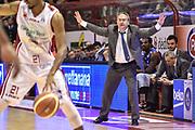 DESCRIZIONE : Campionato 2014/15 Giorgio Tesi Group Pistoia - Acqua Vitasnella Cantu'<br /> GIOCATORE : Stefano Sacripanti<br /> CATEGORIA : Allenatore Coach Mani<br /> SQUADRA : Acqua Vitasnella Cantu'<br /> EVENTO : LegaBasket Serie A Beko 2014/2015<br /> GARA : Giorgio Tesi Group Pistoia - Acqua Vitasnella Cantu'<br /> DATA : 30/03/2015<br /> SPORT : Pallacanestro <br /> AUTORE : Agenzia Ciamillo-Castoria/GiulioCiamillo<br /> Predefinita :