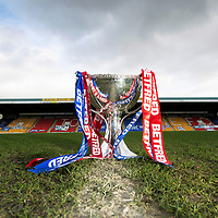 BETFRED Cup Previews 24.02.21