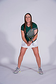 1/23/18 Women's Tennis Studio