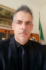 20210713 CRISTIAN BERTARELLI LAGOSANTO