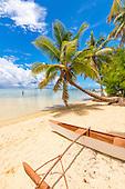 Tahiti-Paul Gauguin Cruise-2017