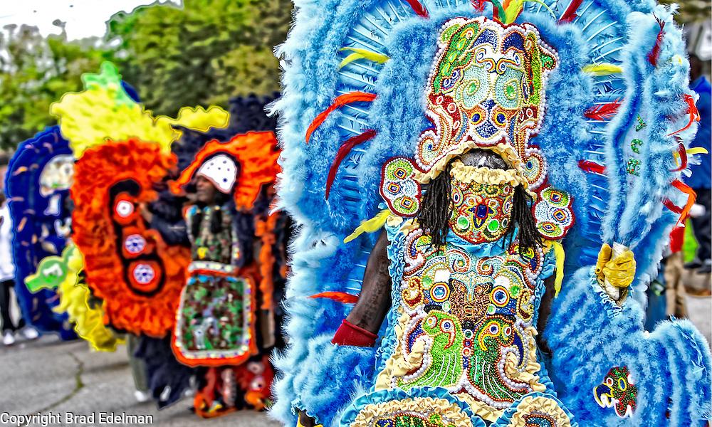 Mardi Gras Indians, Mardi Gras Indians New Orleans, New Orleans, Mardi Gras, Mardi Gras New Orleans, New Orleans Mardi Gras Indians, Costumes, Feathers, New Orleans Costumes, Big Chief, New Orleans Big Chief, Spy Boy, Mardi Gras Indians in New Orleans, Headdress,