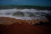 Tibau do Sul_RN, Brasil...Regiao de Pipa. Na foto, chapadao da praia do Amor...The Pipa region. In this photo, Amor beach...Foto: LEO DRUMOND / NITRO