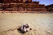 Navajo Water Woes
