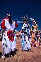 Native American Powwow, The Fort, Morrison, Colorado