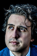 JESSE KLAVER GROEN LINKS