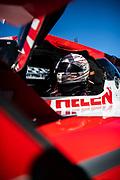 January 27-29, 2021. IMSA Weathertech Series. Rolex Daytona 24h:  \d2421