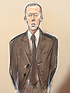 Stephen Lawrence Trial 15.11.11