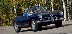 064-1960  Alfa Romeo Guiletta Spider