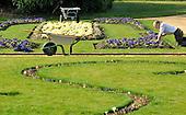 2012_03_15_Chiswick_gardens_SSI