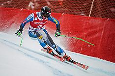 20121130 AUT: FIS Worldcup afdaling, Lake Louise