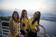 Rio de Janeiro Scenes 170614