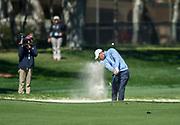 Martin Kaymer  (GER) during the First Round of the The Arnold Palmer Invitational Championship 2017, Bay Hill, Orlando,  Florida, USA. 16/03/2017.<br /> Picture: PLPA/ Mark Davison<br /> <br /> <br /> All photo usage must carry mandatory copyright credit (© PLPA | Mark Davison)