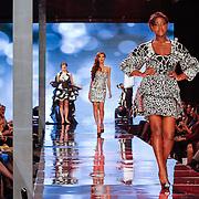 NLD/Amsterdam/20121111 - Celebrationshow Addy van den Krommenacker,