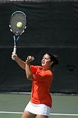9/22/06 Women's Tennis Photo Day