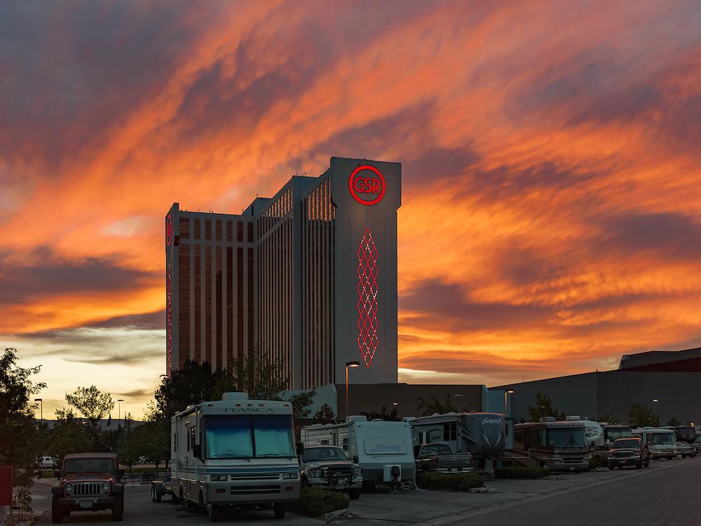 http://Duncan.co/grand-sierra-resort