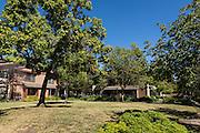 185 E Warren Cmn<br /> Fremont, California. (Stan Olszewski/SOSKIphoto)
