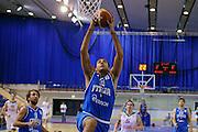 Bielorussia, 24/08/2012<br /> Basket, Eurobasket 2013 Qualifying Round<br /> Bielorussia - Italia<br /> Nella foto: Pietro Aradori<br /> Foto Ciamillo