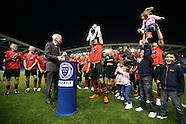 Eastbourne Borough v Worthing FC 200516