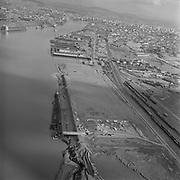 Y-580311-B09 Waterways site March 11, 1958