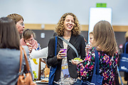 Conference and Event Photography in Dublin, Ireland