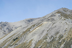 Alpen-Westkust