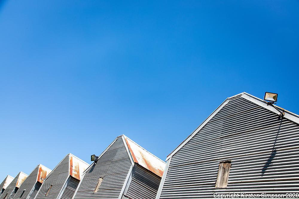 Dunmore Farm