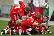 2004.07.11 Poland at United States