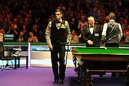 160211 Welsh open snooker