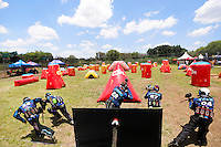 2016 Super Cup - Day2   Captured by Daniel Coetzee from www.zcmc.co.za