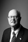 John L. Robinson<br /> Army<br /> O-6<br /> Intelligence Officer<br /> 1967 - 1994<br /> Vietnam<br /> <br /> Veterans Portrait Project<br /> Colorado Springs, CO