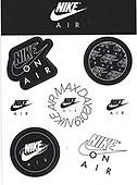 Mar 26, 2019-News-Nike Air Max Day 2019