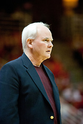 06 January 2005<br />