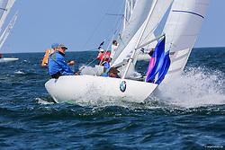 , Kühlungsborn - Dragon Grand Prix 12. - 16.06.2013, Drachen - GER 1133 - Sinewave - Müller, Thomas