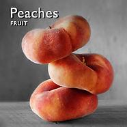 Peaches  Fruit    Fresh Peaches Fruit Food Pictures, Photos & Images