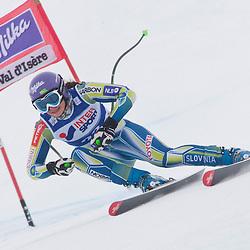 20101215: FRA, FIS World Cup Ski Alpine, Ladies Training, Val D Isere