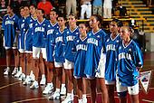 20030803 Italia-Ungheria