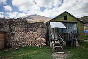 Gosh, Armenia 2014.