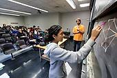 Collegiate Scholars Program