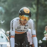 Tour de France 2020 Stage20
